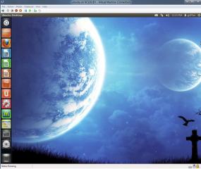 vm_ubuntu12-04_20
