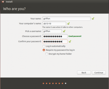 ubuntu_13010_-6png