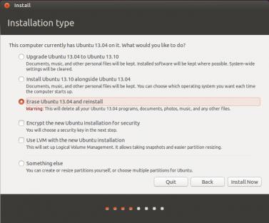 ubuntu_1310_3b