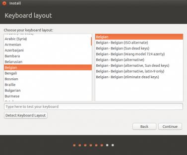 ubuntu_1310_5