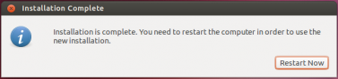 ubuntu_1310_9
