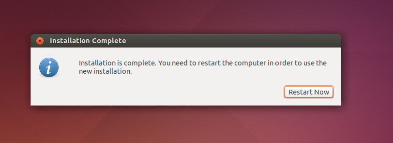 how to tell which process ubuntu is using lock
