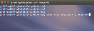 XRDP_15.04_3.PNG