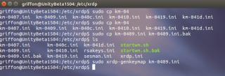 XRDP_15.04_6.PNG