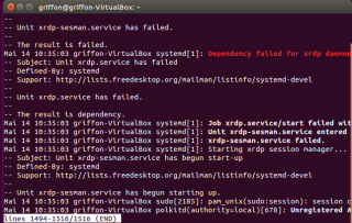 XRDP_systemD_2.png