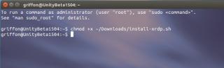 custom_xrdp_15.04_1.PNG