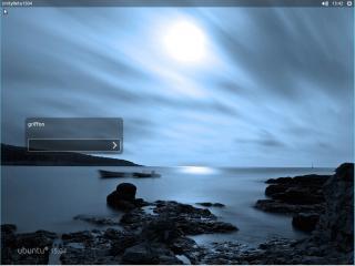ubuntu15.04_12.PNG