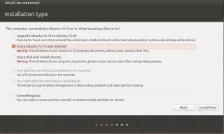ubuntu15.04_3.PNG