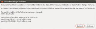 ubuntu15.04_4.PNG