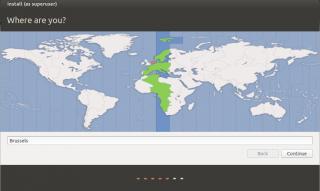ubuntu15.04_5.PNG