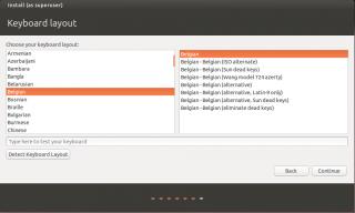 ubuntu15.04_6.PNG