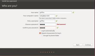 ubuntu15.04_7.PNG