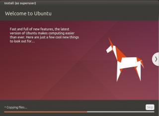 ubuntu15.04_8.PNG