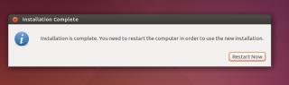 ubuntu15.04_9.PNG