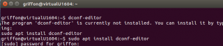 UbuntuBottom_03