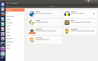 Ubuntu_softCenter_5