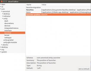 ubuntuBottom_06