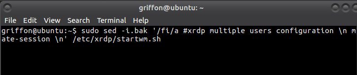 XRDP – How to install XRDP on Ubuntu 16 04 – Easy Way