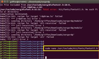 error_fontutil_custom_install_2
