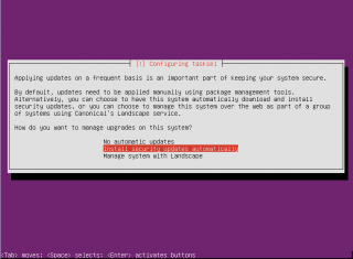 UbuntuServer22