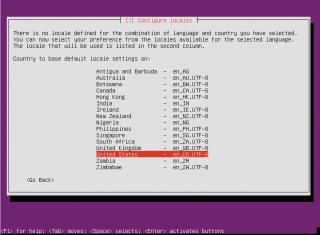 UbuntuServer5