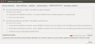 Virtualbox_2