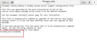 install_xrdpGnome2