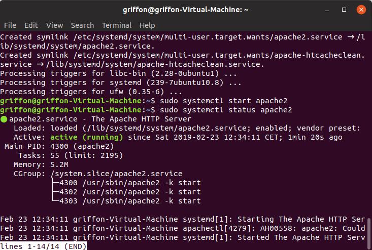Ubuntu 18 04 – How to install Ubuntu 18 04 Server through