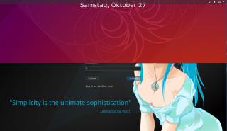 Loginized_lockScreen_15