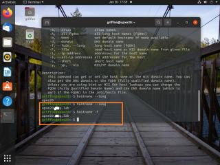 07_Ubuntu_in_AD