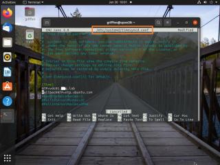 08_Ubuntu_in_AD