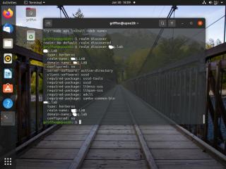 10_Ubuntu_in_AD