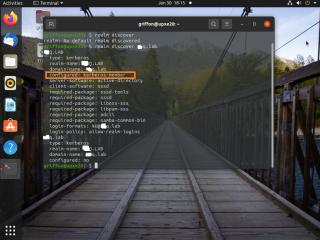 14_Ubuntu_in_AD