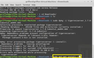 xrdp_LinuxMint_4