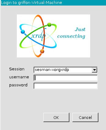 xRDP – How to Install on Ubuntu Remix 16 10 – Griffon's IT