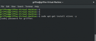UG17.04-StartupVNC_02