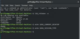 UG17.04-StartupVNC_01