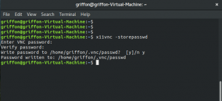 UG17.04-StartupVNC_03