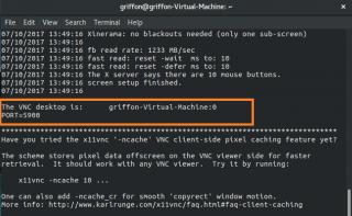 UG17.04-StartupVNC_06