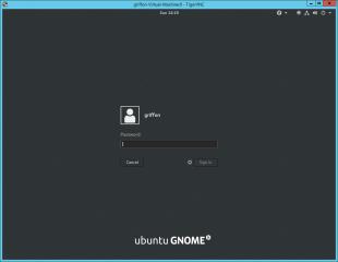 UG17.04-StartupVNC_063