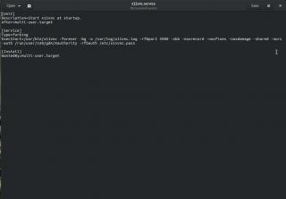 UG17.04-StartupVNC_09