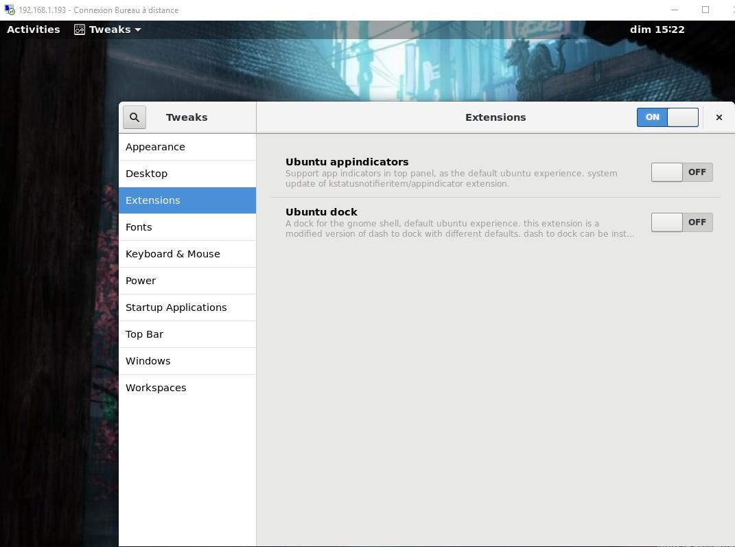Xrdp u how to install on ubuntu manual installation