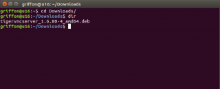 uXrdp_Install_2