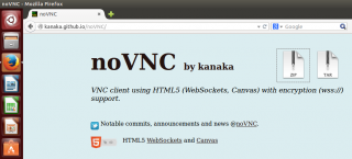 NoVNC_1