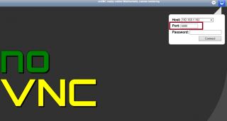 NoVNC_6