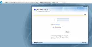 RDSWebClient13