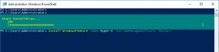 install_Hyper-V_2