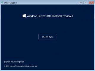 install_win2016_2