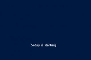 install_win2016_3