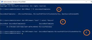 Linux_VM_gen2_SecureBoot_17